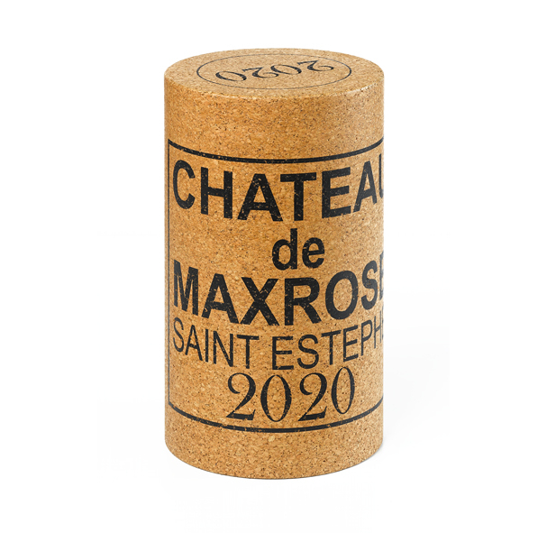 Xl Cork Design And Supply Giant Wine Champagne Cork Seats