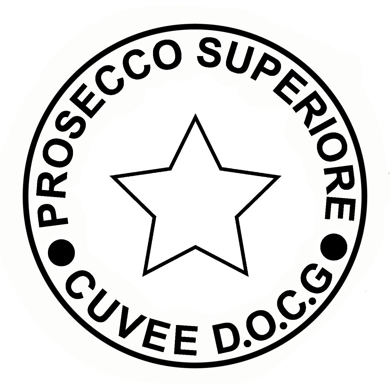 Giant Prosecco Cork Side Table Prosecco Superiore Cuvee