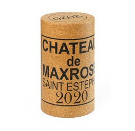 WE do XL Wine Corks too