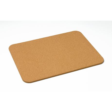 Luxury Large Cork Shower/Bath/Sauna Mat - FREE PERSONALISATION